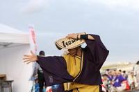 横浜よさこい祭り2019 #6 - The day & photo