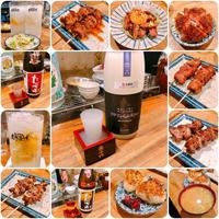 もつ焼きねぎぼうず .276【Season 2019 episode 61】 - 食べる喜び、飲む楽しみ。 ~seichan.blog~