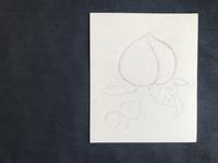 (予約受付中)【落雁と季節の会】茶と菓子と懐紙と - 一欅庵(いっきょあん)和の暮らし展