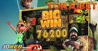 Situs Daftar Permainan Slot Game Joker123 Gaming Online - Situs Agen Game Slot Online Joker123 Tembak Ikan Uang Asli