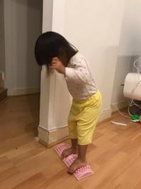 あーちゃん2歳5か月、マルタ島クルーズに行く - 毎日徒然良い加減