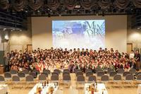 浜松学生連『鰻陀羅』15周年記念パーティー - tamaranyのお散歩2