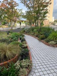 ローメンテなシェードガーデン - 花の庭づくり庭ぐらしガーデニングキララ