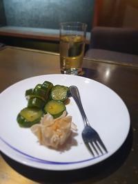 こんな夜中に桃園空港ナウ。行ってきます~どこへ!?お楽しみに~! - メイフェの幸せ&美味しいいっぱい~in 台湾
