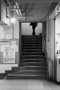 階段 - 散歩と写真