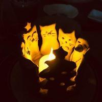 【試作品です】 - 出張陶芸教室げんき工房