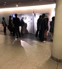 【終了しました】10月5日(土)6日(日)札幌駅地下歩行空間にて「歴史写真展史実に見る慰安婦」開催【通算33回目】 - 捏造 日本軍「慰安婦」問題の解決をめざす北海道の会