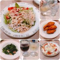 サイゼリヤ前橋インター店 .14 - 食べる喜び、飲む楽しみ。 ~seichan.blog~