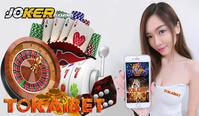 Situs Login Terbaru Agen Joker123 Slot Game Online - Situs Agen Game Slot Online Joker123 Tembak Ikan Uang Asli