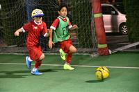 卒業!! - Perugia Calcio Japan Official School Blog