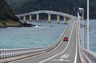 下関☆角島大橋 - できる限り心をこめて・・Ⅳ