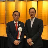 大村知事 - 四代目志賀社長のブログ