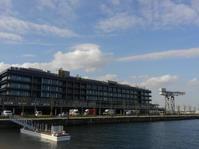 新旧の横浜、そして再生 #2 - 神奈川徒歩々旅