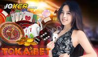 Daftar Situs Judi Slot Agen Joker123 Resmi Dan Terpercaya - Situs Agen Game Slot Online Joker123 Tembak Ikan Uang Asli