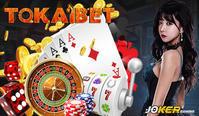 Keuntungan Besar Bermain Di Situs Judi Slot Online Joker123 - Situs Agen Game Slot Online Joker123 Tembak Ikan Uang Asli