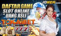 Inti Dasar Untuk Memenangkan Game Judi Slot Joker123 - Situs Agen Game Slot Online Joker123 Tembak Ikan Uang Asli