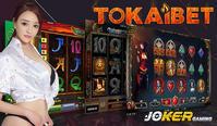 Lokasi Bermain Game Judi Slot Joker123 Banyak Bonus Terbaru - Situs Agen Game Slot Online Joker123 Tembak Ikan Uang Asli