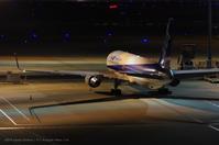 ラインナンバー1000 - K's Airplane Photo Life