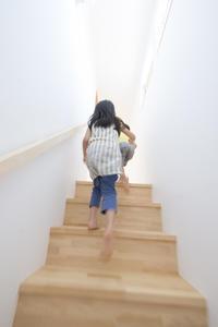 子ども部屋の設計ポイント - 加藤淳一級建築士事務所の日記