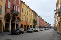 レッジョ・エミリアの子どもたち - カマクラ ときどき イタリア