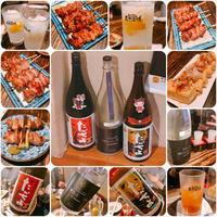 もつ焼きねぎぼうず .277【Season 2019 episode 62】 - 食べる喜び、飲む楽しみ。 ~seichan.blog~