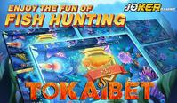 Agen Tembak Ikan Server Joker123 Dengan Bonus Terbaru - Situs Agen Game Slot Online Joker123 Tembak Ikan Uang Asli