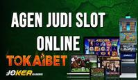 Kelebihan Situs Tokaibet Sebagai Agen Slot Game Joker123 - Situs Agen Game Slot Online Joker123 Tembak Ikan Uang Asli
