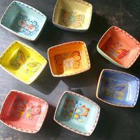 蝶の豆鉢 - AGO PAIX LABO