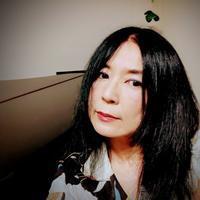 《柔らかな未来スケッチ》 - 蜂谷真紀  ふくちう日誌
