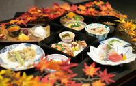 食欲の秋 - museum of modern happiness west53rd日本閣