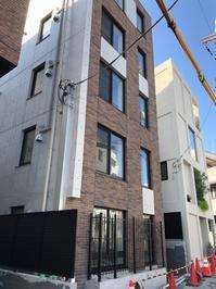 新房子 - 日向興発ブログ【一級建築士事務所】