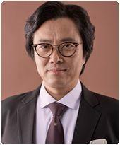 ソ・ヒョンチョル - 韓国俳優DATABASE