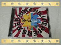 RED HOT CHILI PEPPERS / SUMMER SONIC 2019 COMPLETE DEFINITIVE EDITION - 無駄遣いな日々