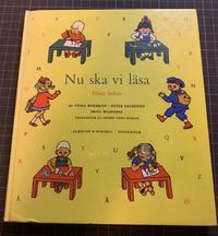 2019年11月、12月のスウェーデン語クラス日程 - 吉祥寺わんぱくアトリエ/リラ•フォーゲルン スウェーデン語/ギャラリークラヨンマ