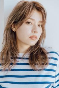 cotton  hair style。。 - COTTON STYLE CAFE 浦和の美容室コットンブログ
