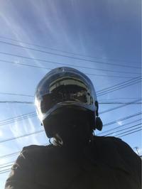 私的ブログ…晴れって素晴らしい(^^)…編 - 阿蘇西原村カレー専門店 chang- PLANT ~style zero~
