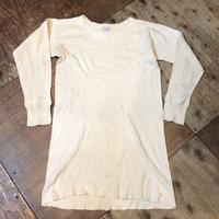 11月2日(土)入荷!30s~モンゴメリーワードmontgomeryward  WARD HEALTHGARD underwear shirts! - ショウザンビル mecca BLOG!!