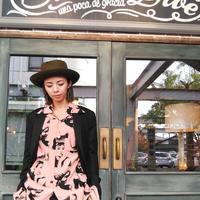 スーツ女子 - ISSEI's BLOG