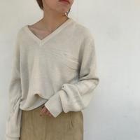 ニット&スカート - 「NoT kyomachi」はレディース専門のアメリカ古着の店です。アメリカで直接買い付けたvintage 古着やレギュラー古着、Antique、コーディネート等を紹介していきます。