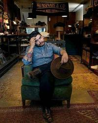 MONSIVAIS&CO National キャスケット各種再入荷。 - ROCK-A-HULA Vintage Clothing Blog