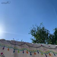 良い天気(*´ω`*) - komikiの日記