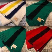 ヴィンテージブランケット投入致します!!(マグネッツ大阪アメ村店) - magnets vintage clothing コダワリがある大人の為に。