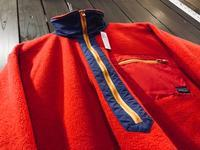 マグネッツ神戸店11/2(土)Superior入荷! #6 OutDoor Item!!! - magnets vintage clothing コダワリがある大人の為に。