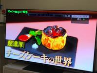 チーズケーキの世界♡ - こものてしごと aicy works