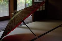 江戸東京たてもの園12 - Quetzalcóatl 2