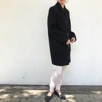 おすすめコート2点! - 「NoT kyomachi」はレディース専門のアメリカ古着の店です。アメリカで直接買い付けたvintage 古着やレギュラー古着、Antique、コーディネート等を紹介していきます。