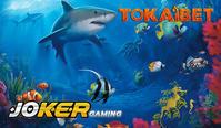 Info Link Alternatif Judi Ikan Online Server Joker123 - Situs Agen Game Slot Online Joker123 Tembak Ikan Uang Asli