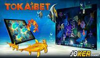 Link Alternatif Game Ikan Judi Online Joker123 Uang Asli - Situs Agen Game Slot Online Joker123 Tembak Ikan Uang Asli