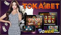 Situs Daftar Slot Online Permainan Joker123 Mobile Gaming - Situs Agen Game Slot Online Joker123 Tembak Ikan Uang Asli