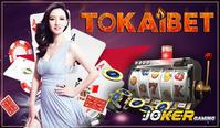 Situs Link Daftar Judi Slot Permainan Joker123 Gaming - Situs Agen Game Slot Online Joker123 Tembak Ikan Uang Asli